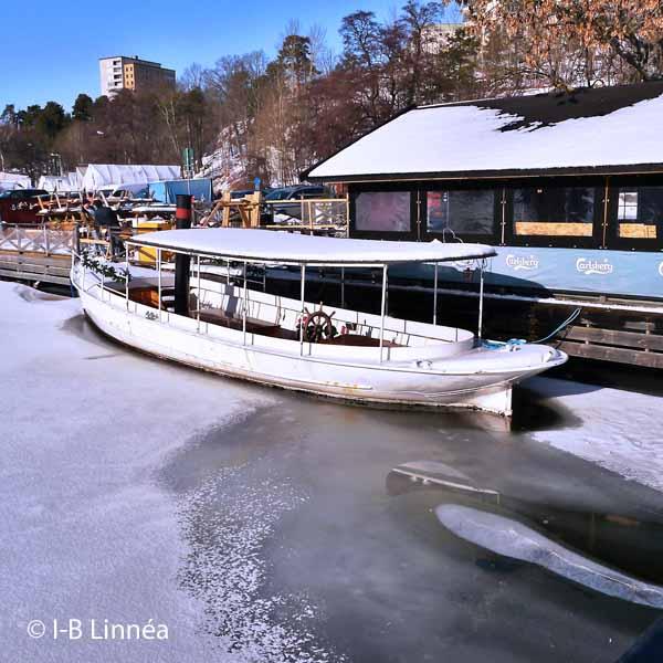Vinterbåt 1