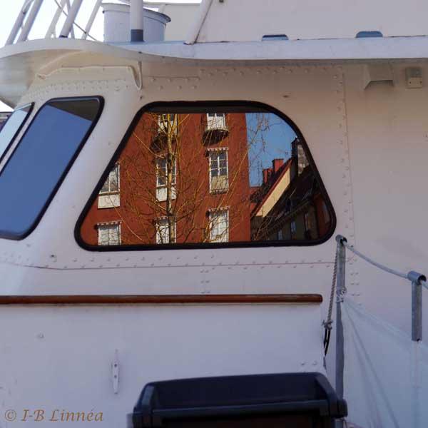 Båtfönster wk