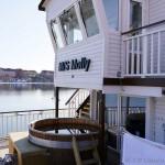 MS Molly wk