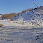 Snöhög 2