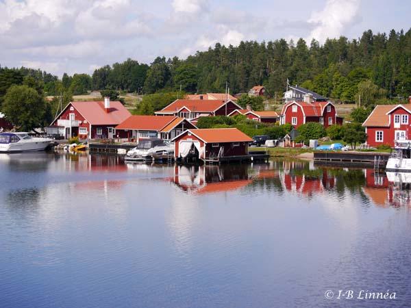 Björsundsbron