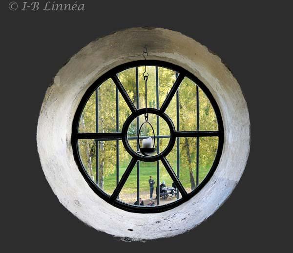 Runt fönster 2
