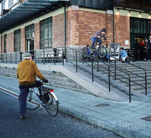 Cykelgenerationer wk