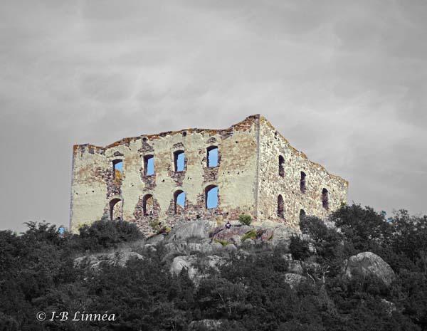 Brahe ruin 2 wk
